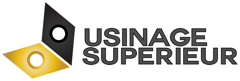 Usinage Superieur
