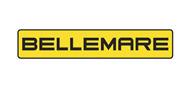 bellemare-logo